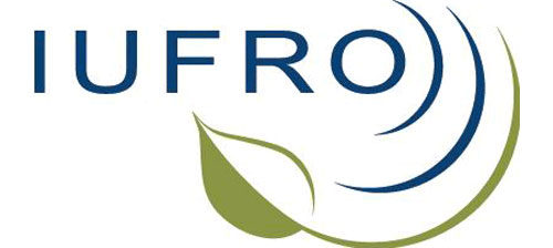 IUFRO – Extension & Knowledge Exchange 2022 Conference
