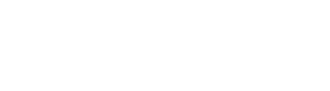 University of Chapel Hill Logo